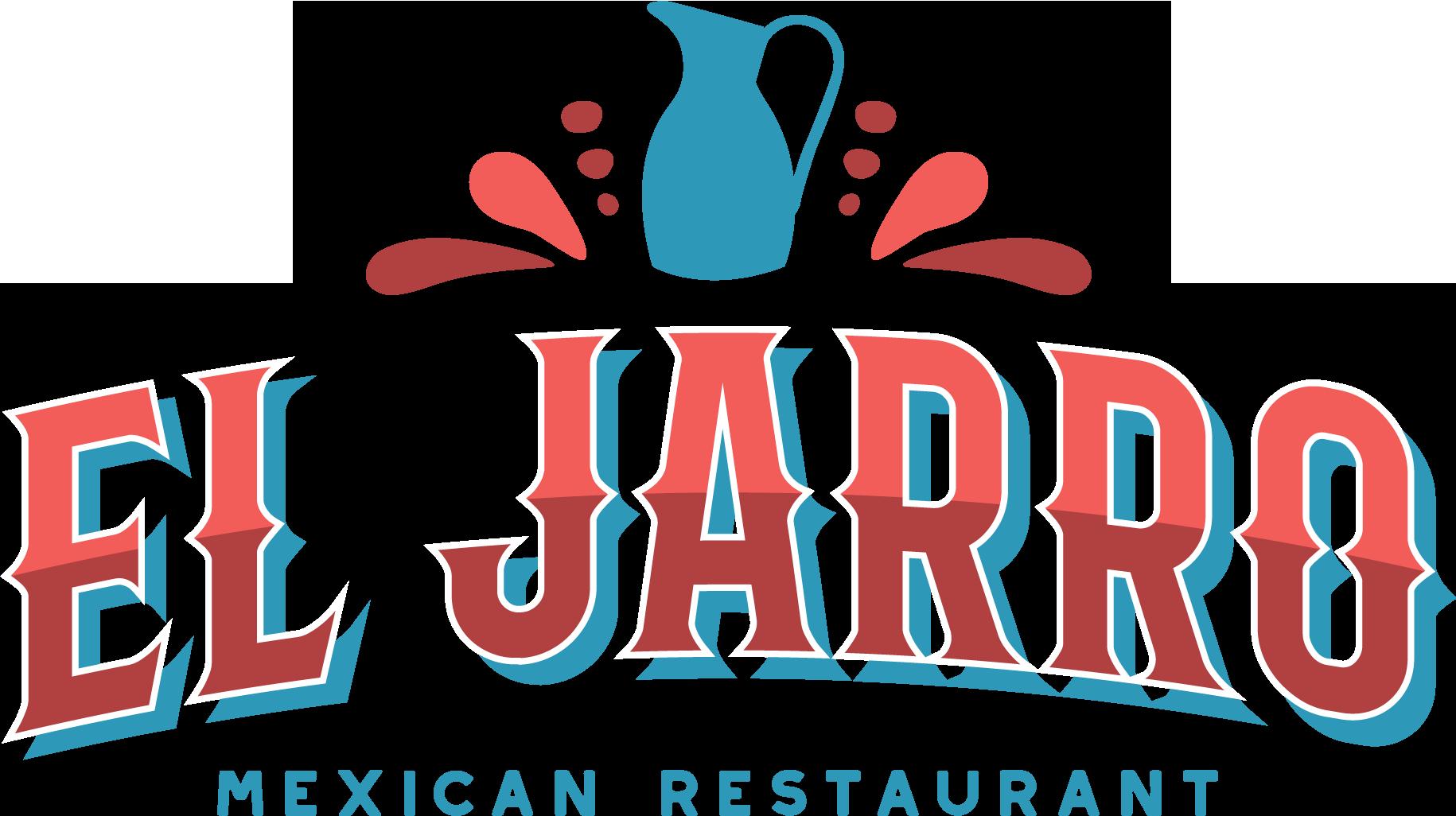 www.eljarromex.com
